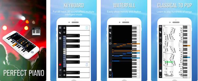 piano-app-4