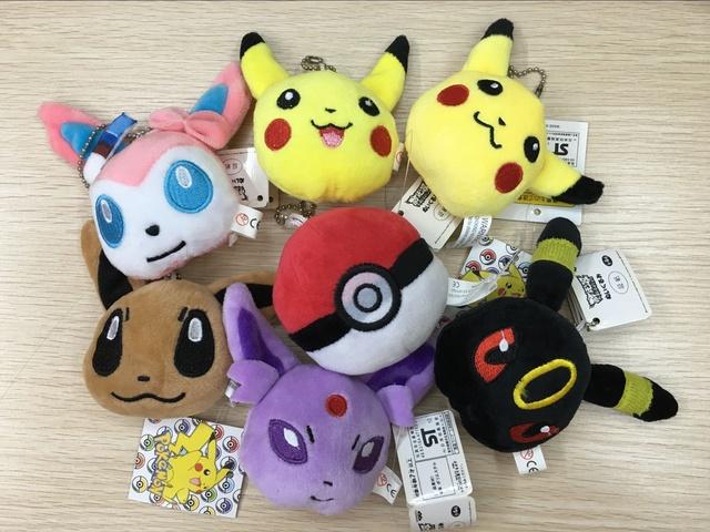 pokemon_otros