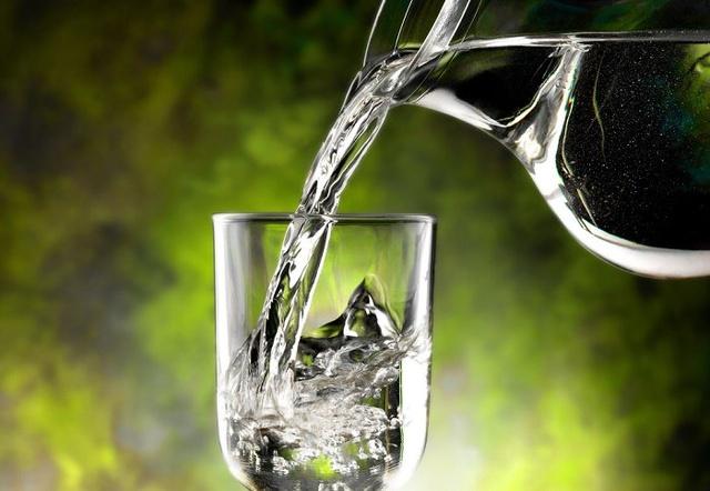 A6-Agua
