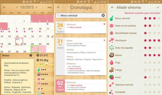 1-calendario-menstrual