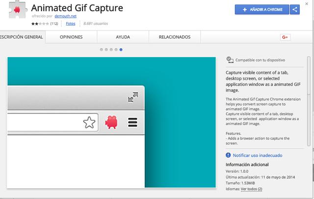 Animated_GIF_Capture