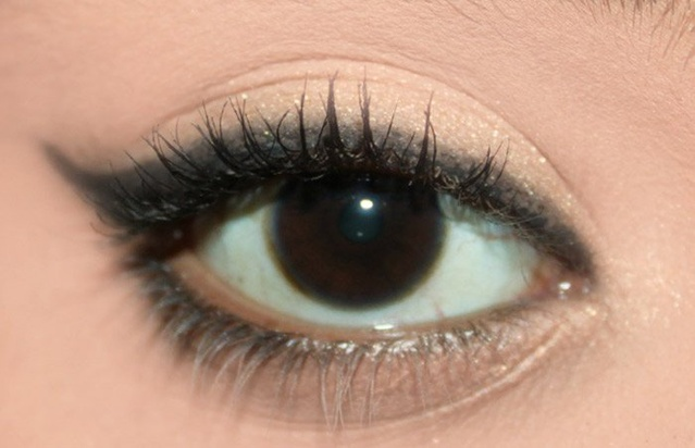 ojos_perf