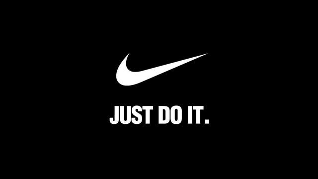 A1-Nike