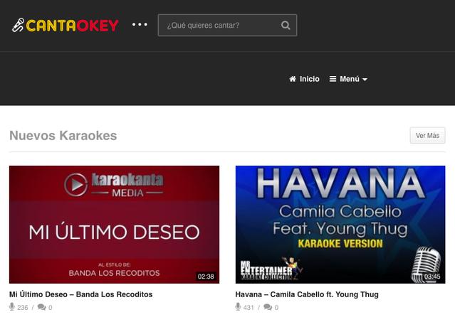 karaoke-online-2