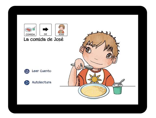 C3-Jose-Aprende