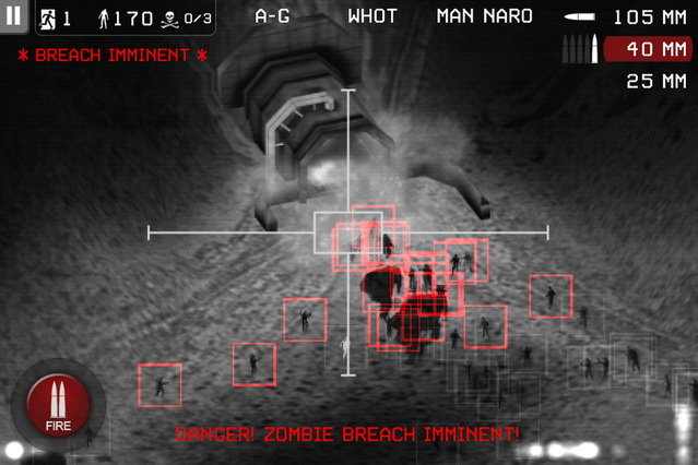 zombie_gunship_android