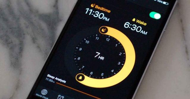 iphone-alarma-1