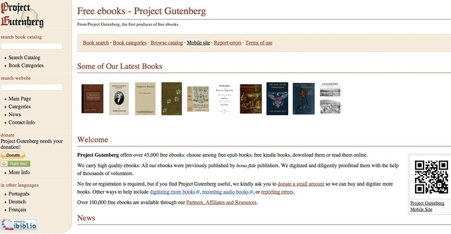 5-Project_Gutenberg