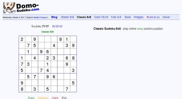 sudoku-ninos-domo-sudoku