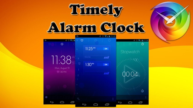 despertador-android-2