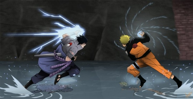 naruto_vs_sasuke_by_all0412-d4j36lm
