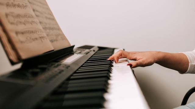 practica-piano-3