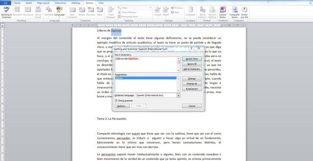 corrector_ortografico_1