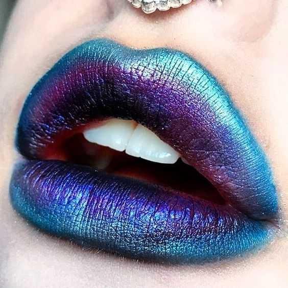 maquillaje_holo