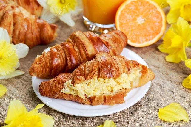 B4-Croissants_rellenos