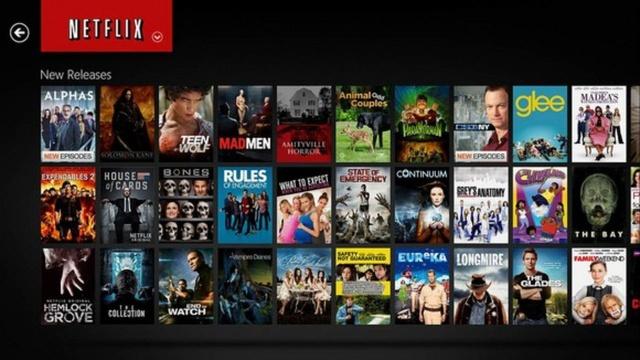 BU-Netflix-2