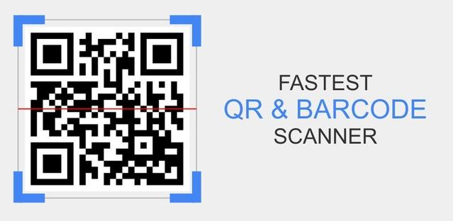 QR__Barcode_Scanner_