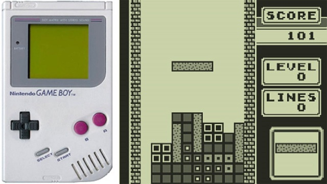 nintendo_tetris_gameboy
