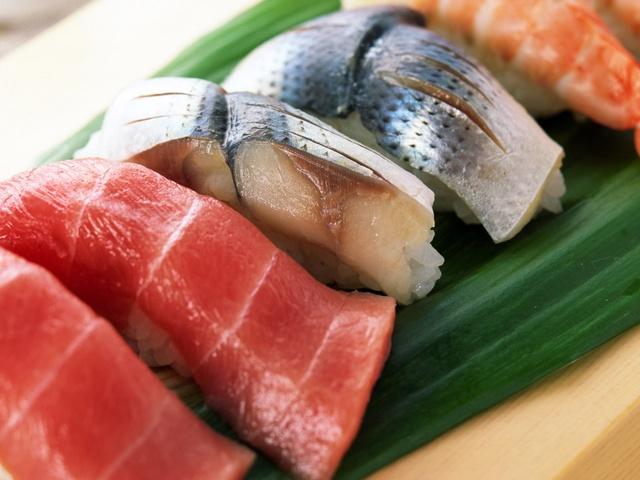 Food_Seafood