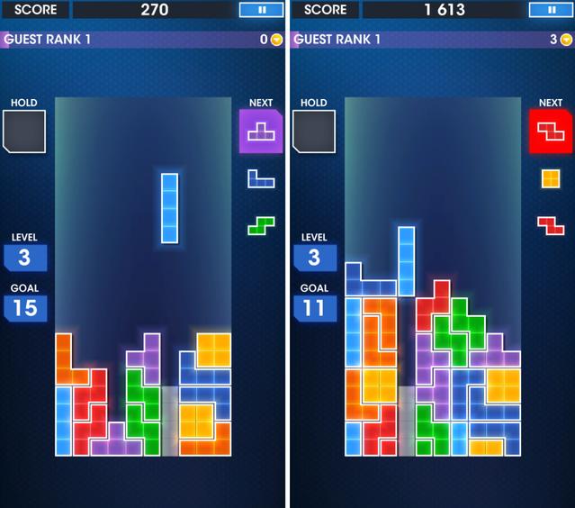 tetris_moviles