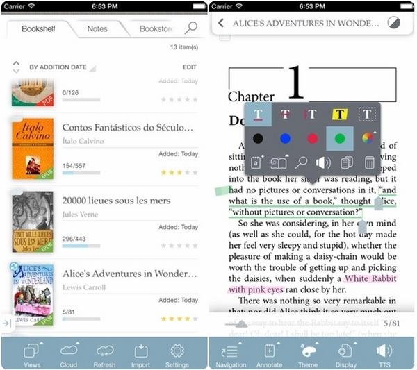 10-ebook_reader