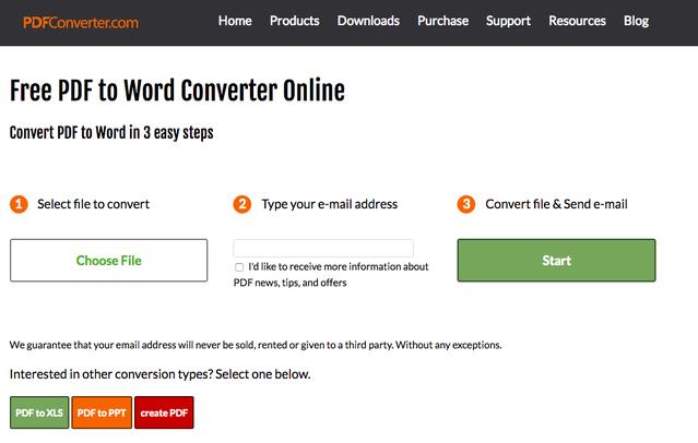 3-PDF-converter