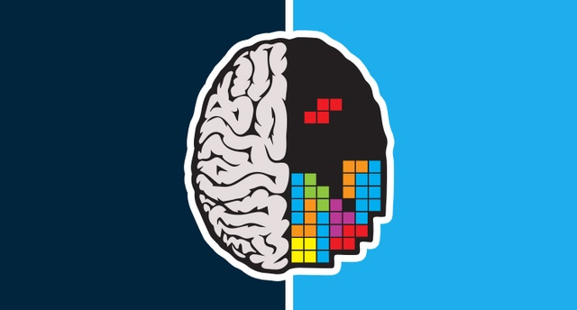 Brain_Tetris-1