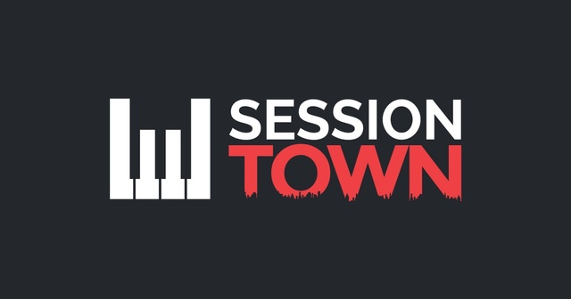 P1-session_town