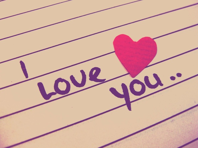 I_Love_You_1