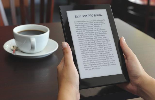 6-free-ebooks