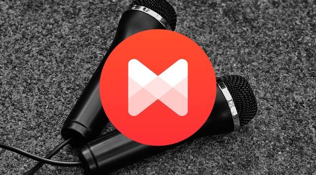 5-musixmatch-karaoke