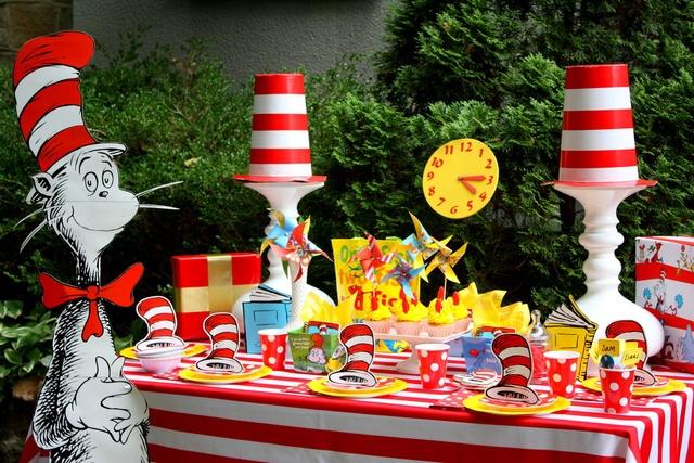 theme_parties4