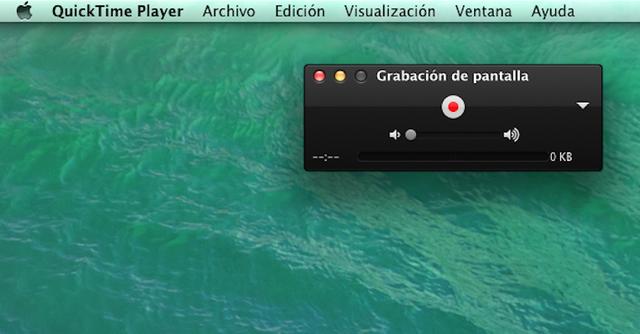 a6-grabacion-pantalla-quicktime-1