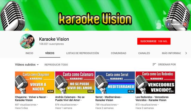 3-karaoke_vision
