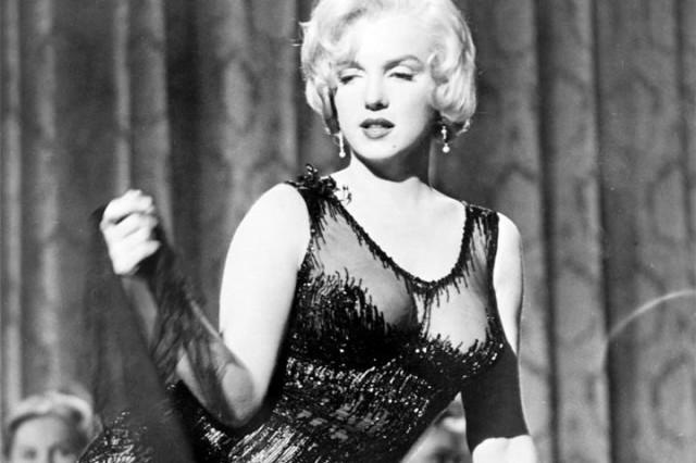 monroe_Some_Like_It_Hot