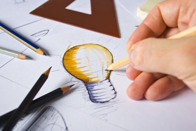 A1_logo_design