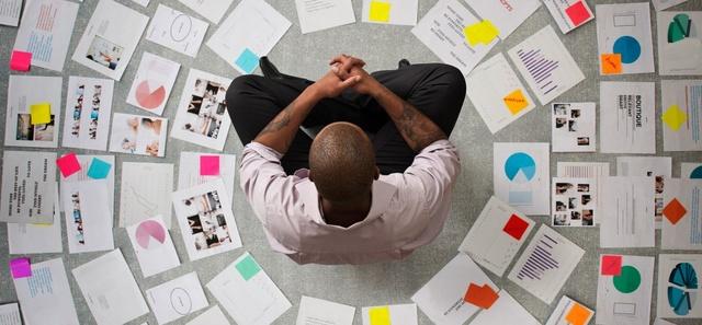 3-business-plan-1940x900_36237