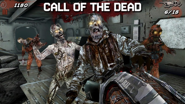 call_of_duty_black_ops_android