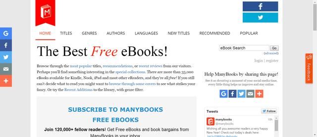 5-manybooks