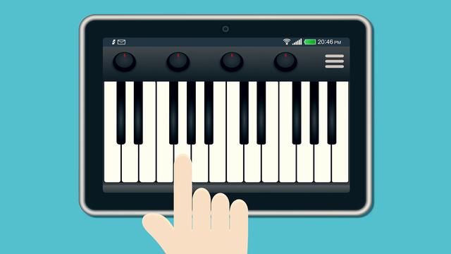piano-app-1