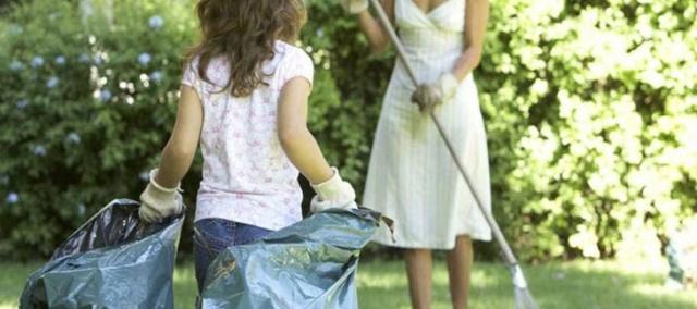 A1-limpiar-jardin