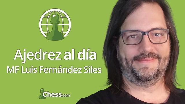 A8-Luis_Fernando_Siles