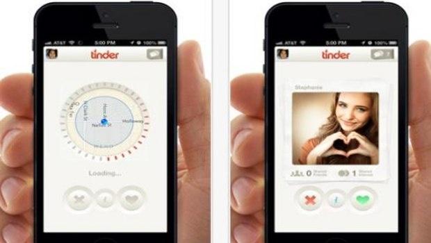 tinder-2