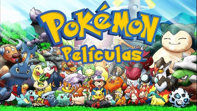 pokemon-peliculas