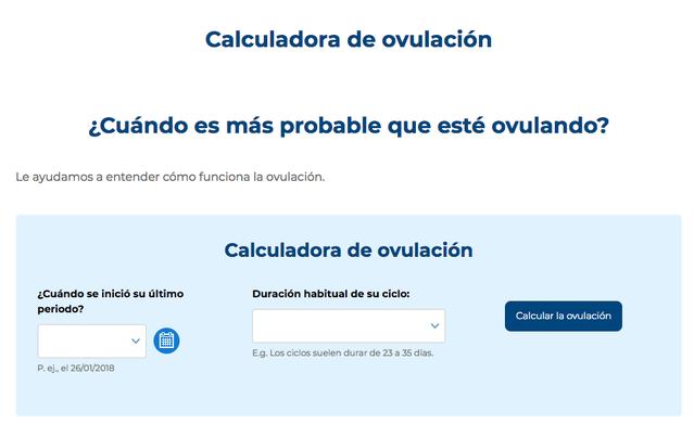 calculadora-de-ovulacion-1