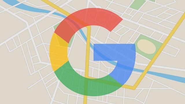 5-descarga_mapas