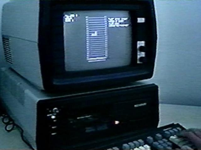 elektronica_60_tetris