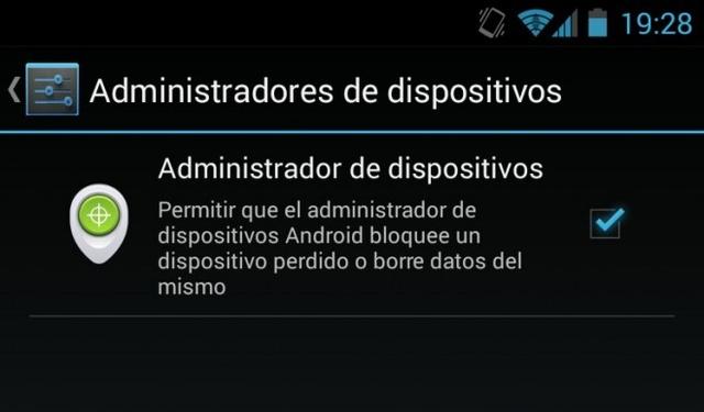 4-administrador_de_dispositivos