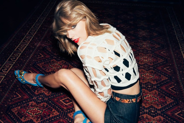 taylor-swift-out-of-the-woods-single-promo_1-1200x800_c