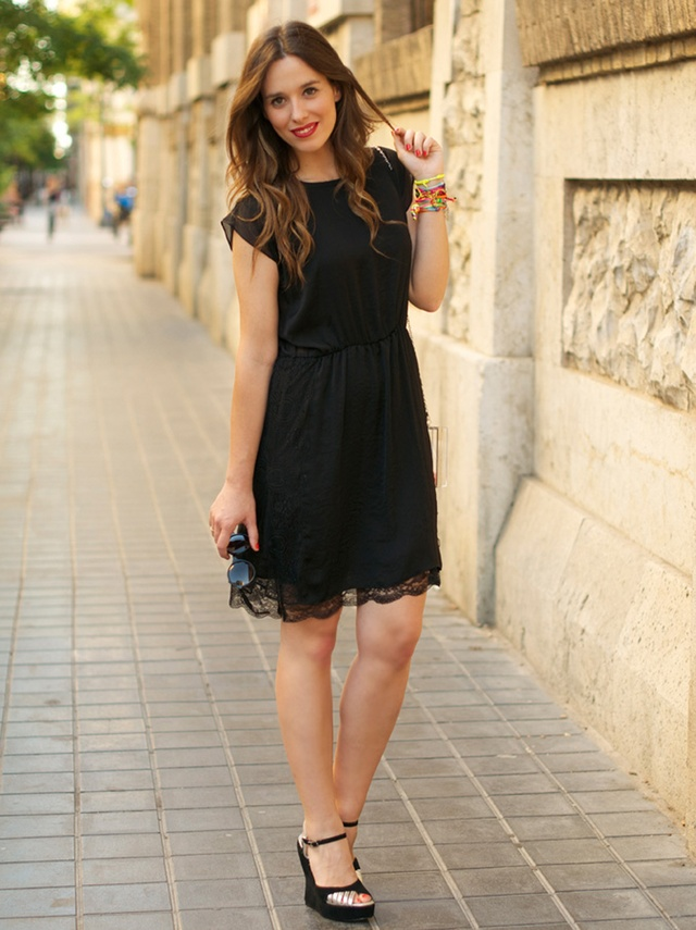 m2-vestido_